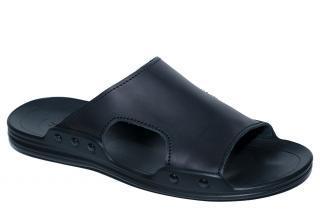 Обувь мужская AL 095-42-01, обувь интернет магазин