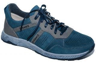 Обувь мужская DN 853/2-05-66, обувь интернет магазин