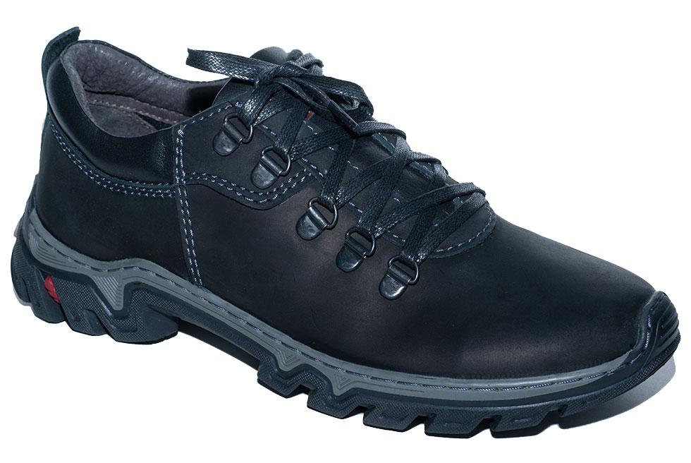 Обувь мужская DN A1-11-11, розничный обувной интернет магазин