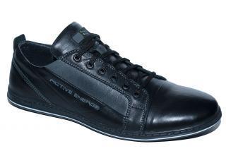 Обувь мужская LN 159 к дж, обувь интернет магазин