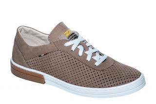 Обувь женская LN 260/3 кап, обувь интернет магазин