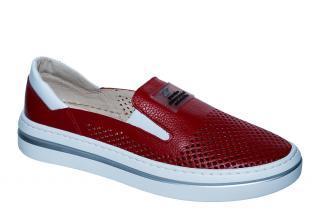 Обувь женская LN 261/3 кр, обувь интернет магазин