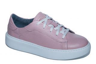 Обувь женская SV 073 к роз, обувь интернет магазин